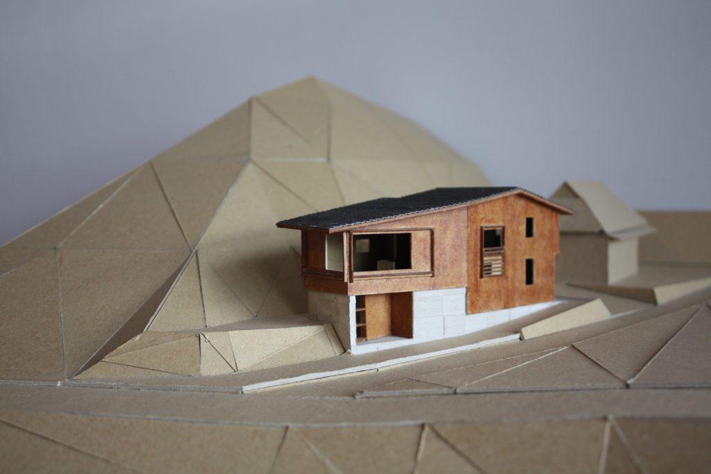 作り手の舎1